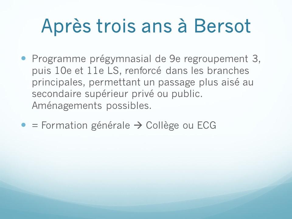 Diapositive13