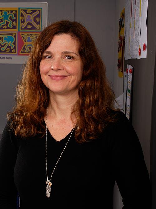 Ana Lorzadeh