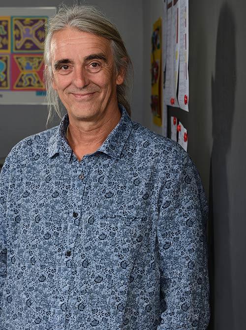Philippe Broch